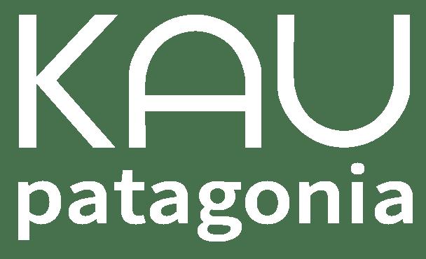 KAU PATAGONIA